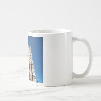 Westminster Abbey Mugs