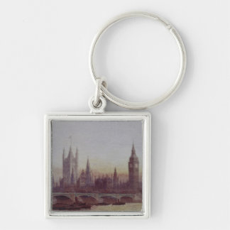 Westminster Key Chains