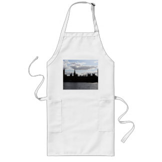 westminster long apron