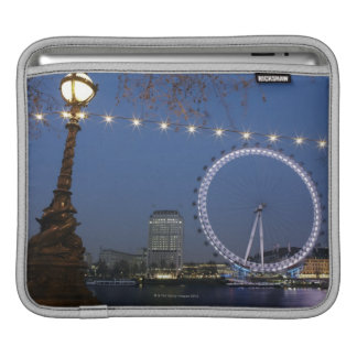 Westminster Sleeve For iPads