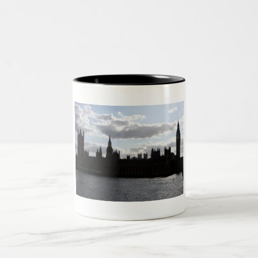 Westminster Taza