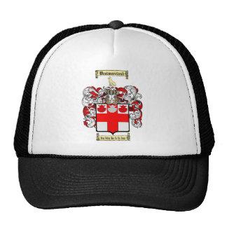 westmoreland.jpg trucker hat