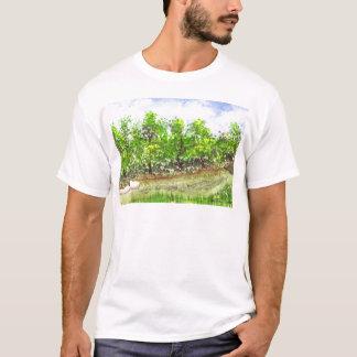 Weston Brook T-Shirt