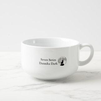 Weston Pack Soup Bowl Soup Mug