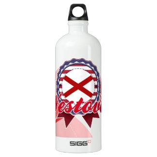 Westover, AL SIGG Traveler 1.0L Water Bottle