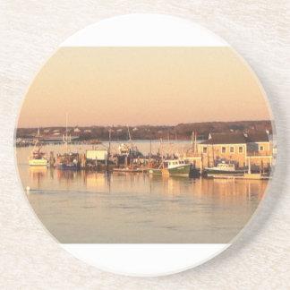 Westport Harbor Coaster