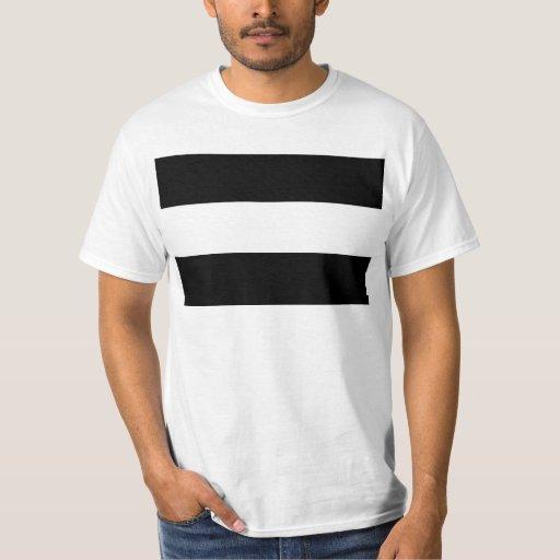 Westpreu, Prussia Shirt