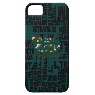 westside iPhone SE/5/5s case