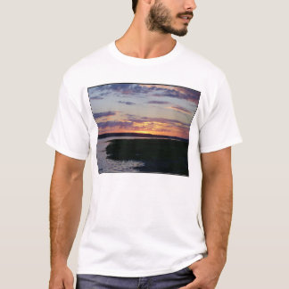 Wet and Sunny (Tee) T-Shirt