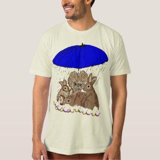 Wet Bunnies T-Shirt