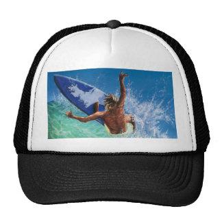 Wet Dream baseball cap Trucker Hat