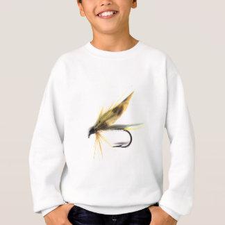 Wet Fly (Cumming's) Sweatshirt