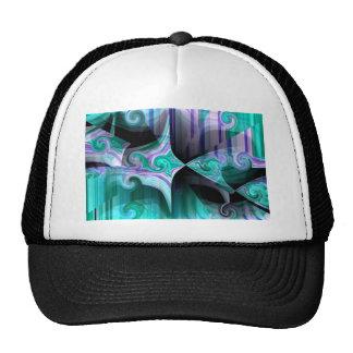 Wet Kiss.jpg Trucker Hat