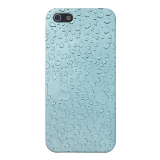 wet iphone 5 iphone se amp iphone 5 5s cases zazzle 13290