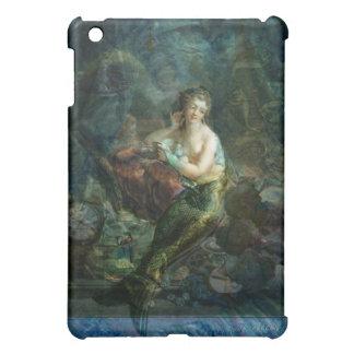 Wet Magic iPad Mini Cover