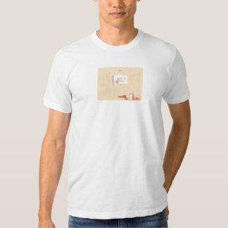 Wet Paint Shirt