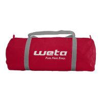 Weta Fun. Fast. Easy Sports Bag