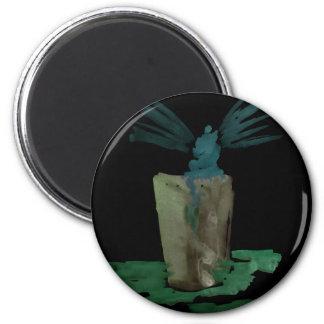Wetdryvac Thinkbag 0003 Magnet