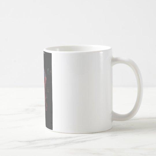 Wetdryvac Thinkbag 0006 Coffee Mug