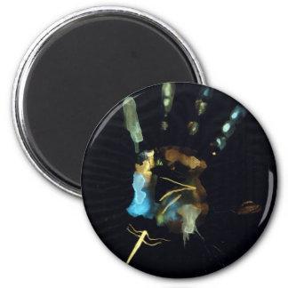 Wetdryvac Thinkbag 0010 Magnet