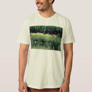 Wetland, Pothole T-Shirt