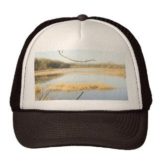 Wetland Wonderland Trucker Hat