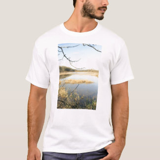 Wetland Wonderland T-Shirt