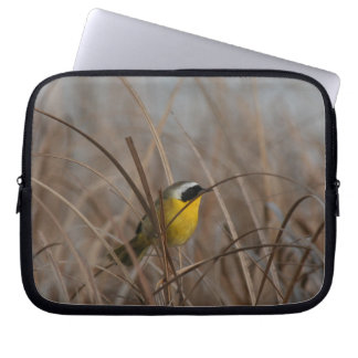 Wetlands Birds Wildlife Animal Photography Computer Sleeve
