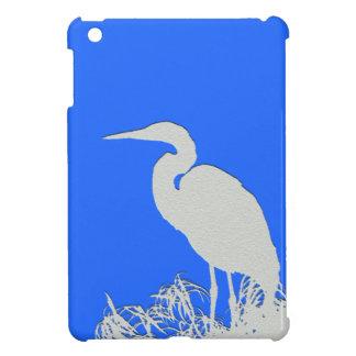Wetlands Birds Wildlife Animals Photography iPad Mini Covers