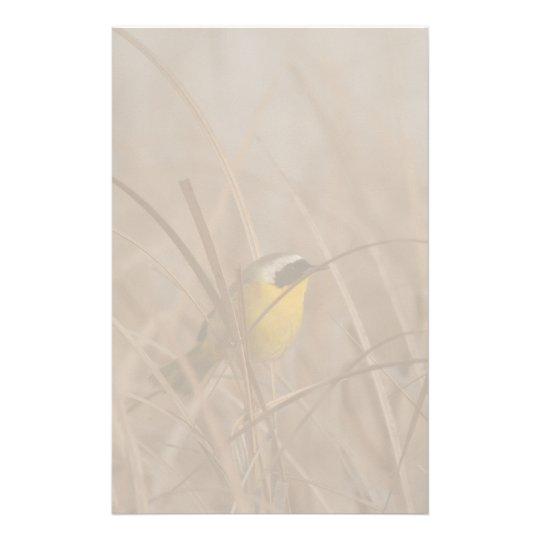 Wetlands Birds Wildlife Animals Photography Stationery