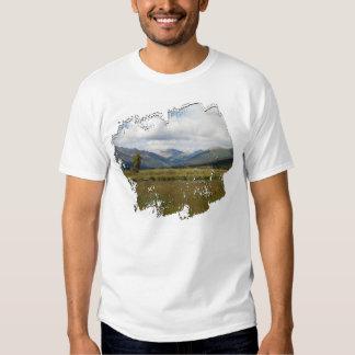 Wetlands Paradise T-Shirt