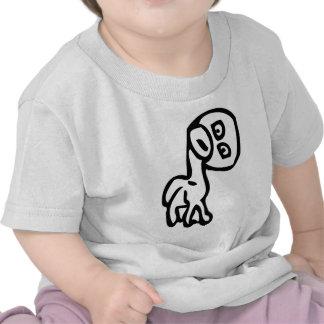 Wetodd Dog Rage Face Meme T-shirt