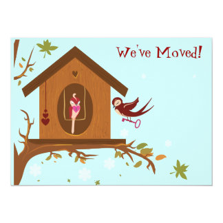 weve moved new home card