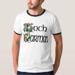 Wexford (Gaelic) T-Shirt