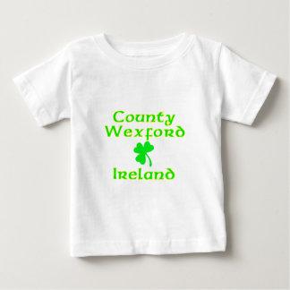 Wexford, Irlanda Playera De Bebé
