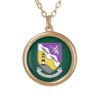 Wexford Necklace