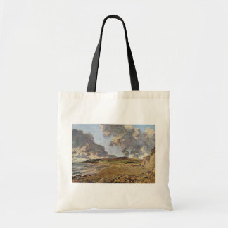 Weymouth Bay By Constable John (Best Quality) Tote Bag
