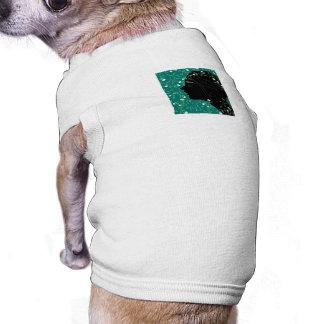 WF2-0005.ai T-Shirt