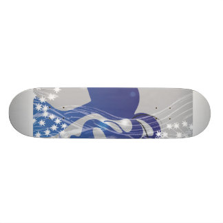WF2-0024.ai Skateboard Deck