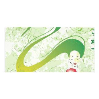 WF2-0027.ai Photo Card