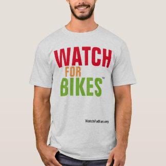 WFB - Basic 1 T-Shirt