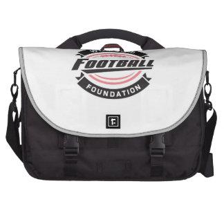 WFF bag Computer Bag