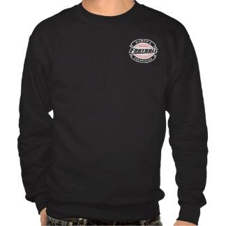 WFF basic sweatshirt