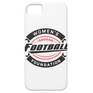 WFF iphone case