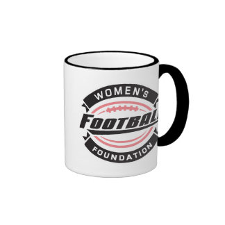 WFF Mug