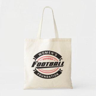 WFF Tote Tote Bag