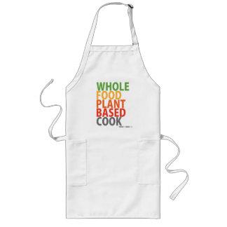 WFPB Cook - Apron