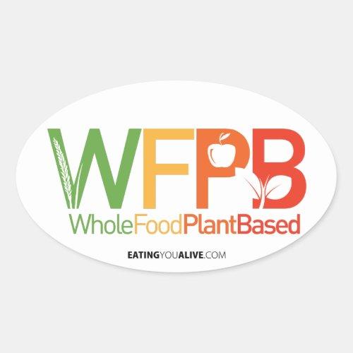 WFPB logo _ light sticker