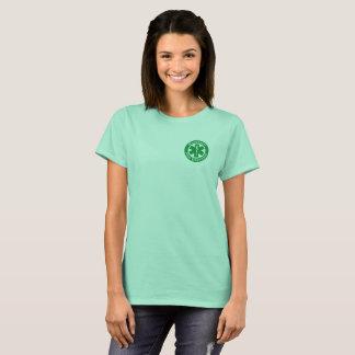 WFR T-shirt