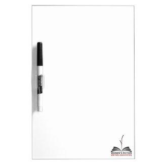 WFWA White Board